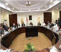 وزير الإسكان يلتقي نواب تنسيقية شباب الأحزاب لبحث قضايا المواطنين