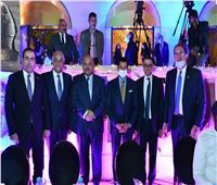 أشرف صبحي: الدولة المصرية تحتضن الرياضة الإفريقية