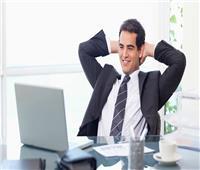 برج الجوزاء اليوم.. تحقق نجاحًا كبيرًا في مجال عملك