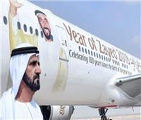 تحت رعاية حاكم دبي.. بدء وضع اللمسات النهائية لانطلاق معرض دبي للطيران ٢٠٢١