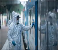 الأرجنتين تُسجل 24 ألفًا و601 إصابة جديدة بفيروس كورونا