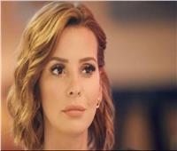 شكرت السيسي ودعمت شريف دسوقي.. إيمان العاصي تريند «جوجل»