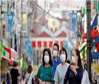 اليابان تُسجل ارتفاعاً قياسياً في عدد حالات كورونا الحرجة