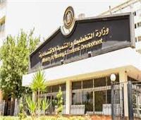 ممثلو التخطيط: المبادرات الحكومية أنعشت التنمية الإجتماعية والإقتصادية