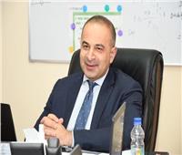 أحمد كمالي: عدة اعتبارات جديدة تضمنها تحديث رؤية مصر 2030