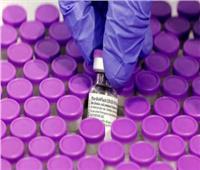 تونس: تطعيم 831 ألفًا و824 شخصًا بالجرعة الأولى من لقاح كورونا