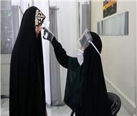 إيران تُسجل 10 آلاف و468 إصابة جديدة و163 وفاة بفيروس كورونا