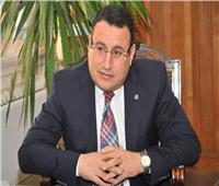 استدعاء محمود مرسي المدرس بكلية العلوم بجامعة الإسكندرية