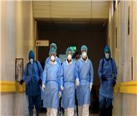 ليبيا تُسجل 219 إصابة جديدة بفيروس كورونا