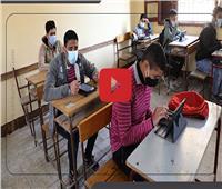 امتحانات الثانوية العامة.. أهم 10 تصريحات لوزير التعليم| فيديوجراف
