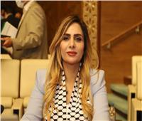 نائبة تونسية: البرلمان العربي يدعم إصلاحات وتعديلاتالقوانين الجنسية