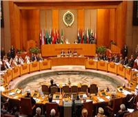 اللجنة العربية لحقوق الإنسان تطالب بالتصدي للانتهاكات الإسرائيلية
