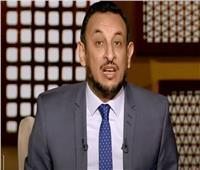 رمضان عبدالمعز: «لو عملنا على أسس علمية سنتقدم أسرع من الصاروخ»
