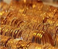 تراجع طفيف بأسعار الذهب خلال التعاملات المسائية