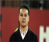 عودة صحراوى وغياب حسين السيد عن قائمة الدراويش استعدادا للزمالك