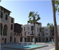 «بوابة أخبار اليوم» تنفردبتفاصيل مشروع تطوير القاهرة التاريخية