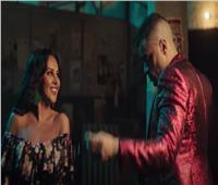 شاكوش يطرح كليب أغنيته «حبيبتي» مع ياسمين رئيس | فيديو
