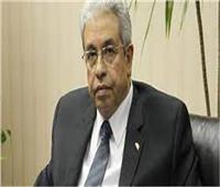 عضو بالشيوخ: يجب وجود سلطة وطنية فلسطينية للتعامل مع الأوضاع الجديدة