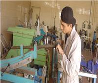 تقرير دولي يشيد بمبادرة مصر لتوفير التمويل اللازم لخلق فرص العمل