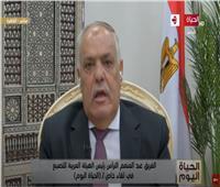 العربية للتصنيع: إنتاج تابلت ومحمول بجودة عالية لأول مرة بالشرق الأوسط