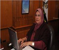 تفاصيل هجوم طلابي على أستاذ بكلية العلوم جامعة الإسكندرية