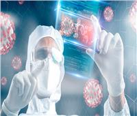 الصحة: تسجيل 1151 حالة إيجابية جديدة بفيروس كورونا .. و 43 حالة وفاة