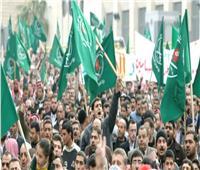 أزمة فلسطين أظهرت حقد الإخوان على الدولة المصرية والمتاجرة بالقضايا الوطنية