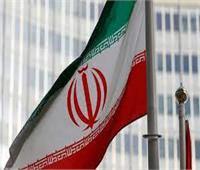 الطاقة الذرية: تخصيب طهران لليورانيوم يشبه الدول التي تصنع القنابل النووية