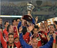 بـ11 لقب.. تعزيز تفوق الأندية المصرية هدف الأهلي في السوبر الأفريقي