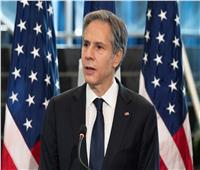 وزير خارجية أمريكا للمهاجرين: لا تأتوا لبلادي