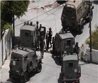 عشرات المستوطنين يقتحمون المسجد الأقصى واعتقال 11 فلسطينيا