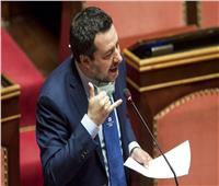 تأييد شعبي كبير للأحزاب المتشددة في إيطاليا وأوروبا الغربية