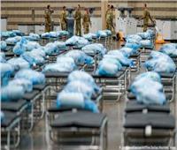 جونز هوبكنز: فيروس كورونا يواصل حصد الأرواح في أمريكا اللاتينية