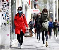 النمسا تُسجل 585 إصابة جديدة و7 حالات وفاة بكورونا