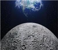 كندا تخطط لإرسال مركبة فضائية إلى سطح القمر