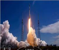 «سبيس إكس» تطلق رحلتها رقم 100 للفضاء