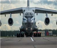 بوتين يناقش الأسلحة الدقيقة في اجتماع الصناعة الدفاعية