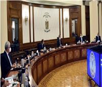 رئيس الوزراء يستعرض الموقف التنفيذي لمشروعات تطوير مدينة الغردقة