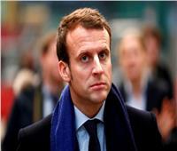 بعد 25 عامًا.. فرنسا تعترف بمسؤوليتها في إبادة رواندا