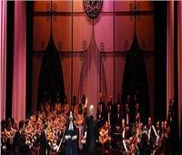 روائع «عبد الوهاب وفوزي والموجي» على المسرح الكبير ..الأحد