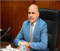 رئيس جامعة الأقصر يوجه بتسجيل أعضاء التدريس بموقع لقاح كورونا