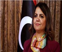 ليبيا تطالب بتدخل عاجل لوقف انتهاكات الاحتلال الإسرائيلي