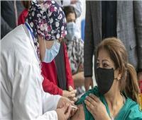 تونس: تطعيم 853 ألفًا و 432 شخصًا بالجرعة الأولى من لقاح كورونا حتى أمس