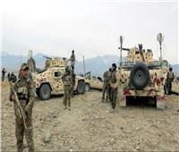 مقتل وإصابة 12 شخصًا جراء هجوم بإقليم «فارياب» الأفغاني