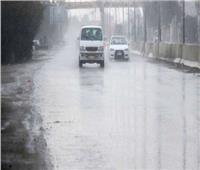 أمطار ورياح.. تعرف على حالة الطقس لـ 2 يونيو