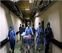 ليبيا تُسجل 321 إصابة جديدة بفيروس كورونا