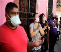 هندوراس تُسجل 1007 إصابات جديدة بفيروس كورونا