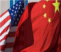 أول محادثة تجارية أمريكية- صينية في عهد بايدن
