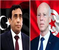رئيس المجلس الرئاسي الليبي يزور تونس السبت المقبل