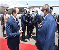 قرار جمهوري بالموافقة على منحة إسبانية لتمويل مشروع «تقوية المعاهد الحكومية المصرية»
